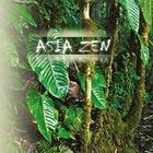 Asia zen 2019