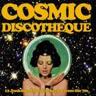 Cosmic discotheque