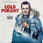 """Afficher """"Cold pursuit"""""""