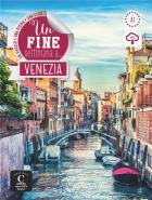 Un fine settimana a... - venezia - italien - a1