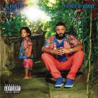 "Afficher ""Father of Asahd"""