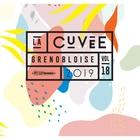 La cuvée Grenobloise 2019 - Volume 18