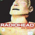 Bends (The) | Radiohead. Interprète