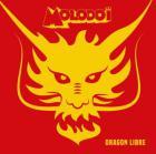 Dragon libre