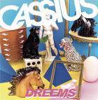 Dreems | Cassius. Interprète