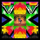Africa Express presents Egoli  | Albarn, Damon, producteur de phonogramme, interprète
