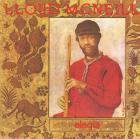 Soul Jazz Records presents Lloyd McNeill : Treasures