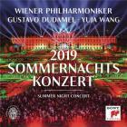 Sommernachtskonzert 2019 - Summer night concert 2019