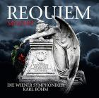 jaquette CD Requiem