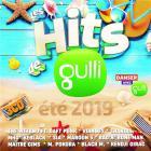 """Afficher """"Les hits de Gulli"""""""