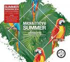 Summer sessions 2019 by Milk & Sugar