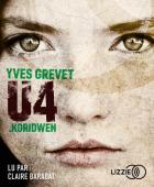 U4 - koridwen