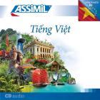 Cd vietnamien 2018