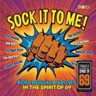 Sock it to me! : boss reggae rarities in the spirit of '69