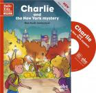 Charlie and the New York mystery