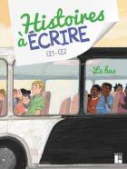 Le bus - ce1-ce2