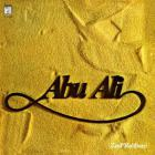 Abu Ali   Ziad Rahbani. Interprète