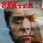 Get Carter original soundtrack (= La loi du milieu) | Roy Budd (1947-1993). Compositeur. Interprète