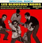 Les Blousons Noirs 1961-1962