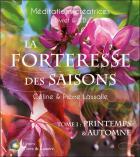 La forteresse des saisons - Tome 1 : printemps & automne