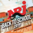 "Afficher ""NRJ back to school 2019"""