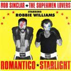 Romantico starlight