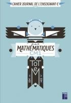 Mathématiques - cm1 (édition 2019)
