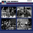 The complete live broadcasts 1 : 1964-1966 |