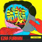 Twelve nudes | Ezra Furman. Interprète