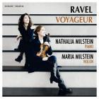 Ravel voyageur | Maurice Ravel (1875-1937). Compositeur