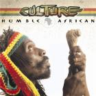 Humble African