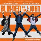 "Afficher ""Blinded by the light"""