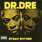 Rydah rhymes