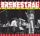 Orchestral favorites (40th anniversary)