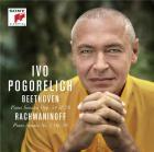 Piano sonatas opp. 54 & 78. Piano sonata no. 2 op. 36 | Ludwig Van Beethoven. Compositeur