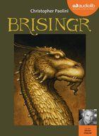 Eragon t.3 - brisingr