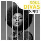 Spirit of soul divas
