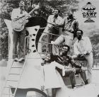 Lamp Records : it glowed like the sun, the story of Naptown's Motown (1969-1972)