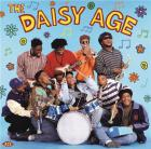 The Daisy Age |