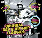 "Afficher ""Original rap & hip hop classics"""