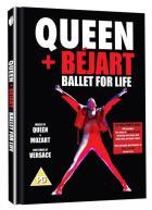 Queen : Ballet for life | Queen. Artiste