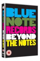 Blue Note records - beyond the notes |