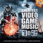 The greatest video game music | Andrew Skeet. Compositeur. Chef d'orchestre