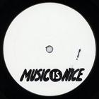 Music is nice