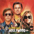 Once upon a time in Hollywood : original motion picture soundtrack |