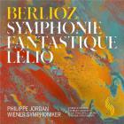 Symphonie fantastique - Lélio