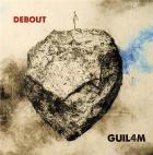 Debout | Guilam. Musicien