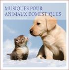Musique pour animaux domestiques