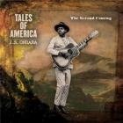 Tales of America, the second coming