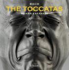 Bach : les toccatas pour clavecin | Johann Sebastian Bach (1685-1750). Compositeur